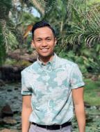Aljay Carnate