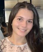 Allison Galante