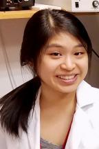 Bonnie Quach