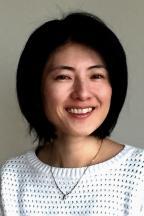 Maiko Matsui, Ph.D.