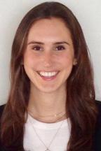 Mara E. Storto