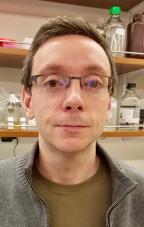 Mattia Malvezzi, Ph.D.