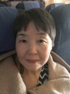 Xiaolu Sun, Ph.D.