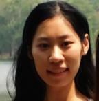 Yahui Lan, Ph.D.